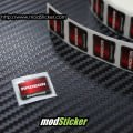 Radeon Graphics Logo Sticker