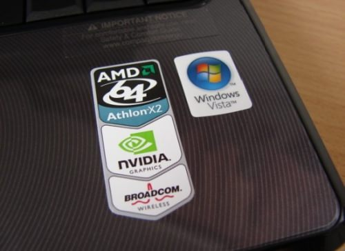 laptop-stickers.jpg