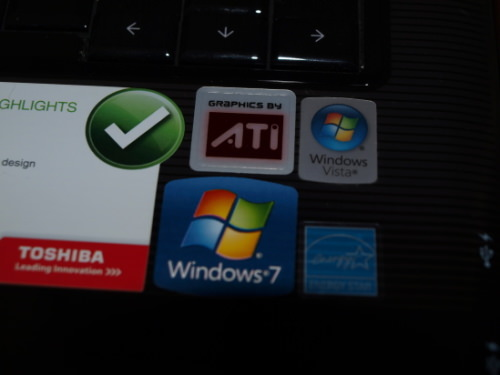 laptopstickers1.jpg