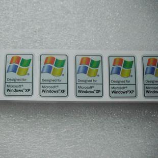 Where to buy Windows 10